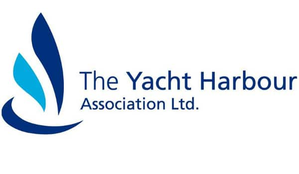 Yacht Harbour association insurance